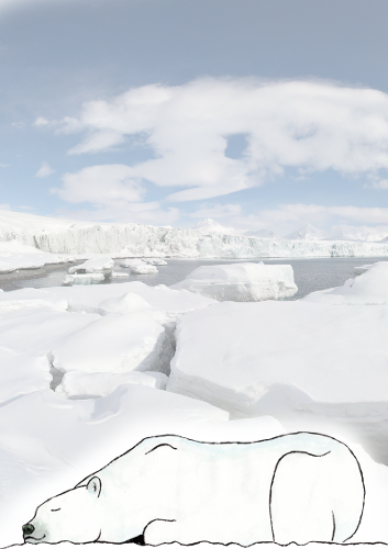 Aiyanna_arctique